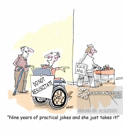 hobbies-leisure-prank-prankster-joker-joke-practical_joke-cwln3300_low.jpg