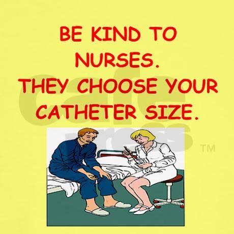 Nurse-Jokes-5.jpg