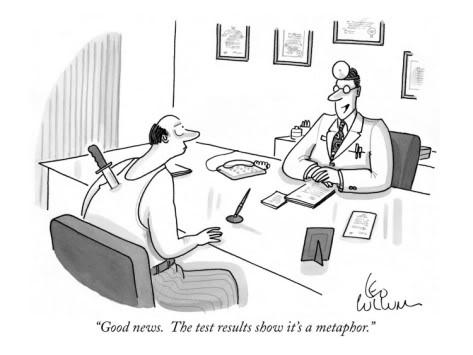 leo-cullum-good-news-the-test-results-show-it-s-a-metaphor-new-yorker-cartoon.jpg