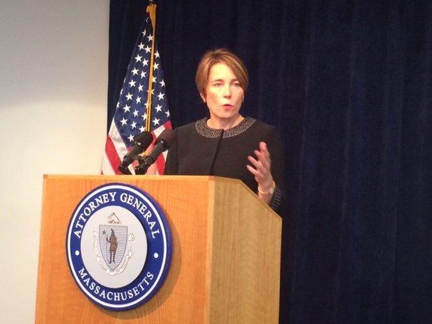 Unlicensed Nursing School Sued by the Attorney General