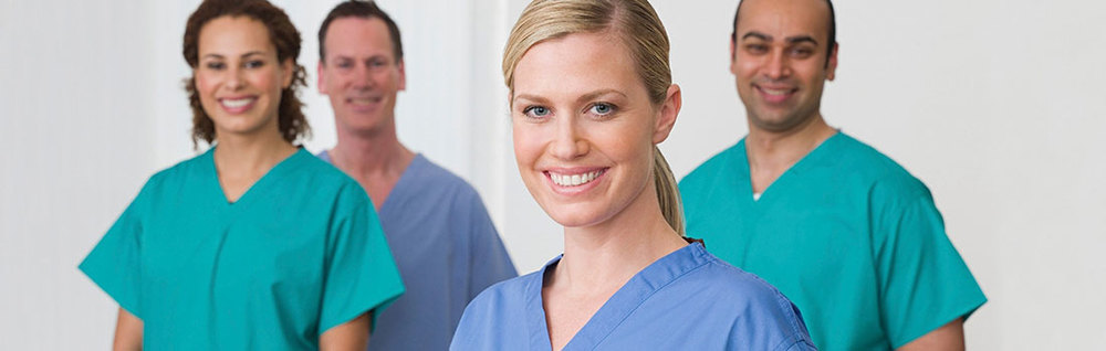 Seven things nurses wish they could tell their patients but can't