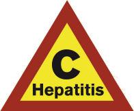 Nurse blamed for hepatitis C Outbreak