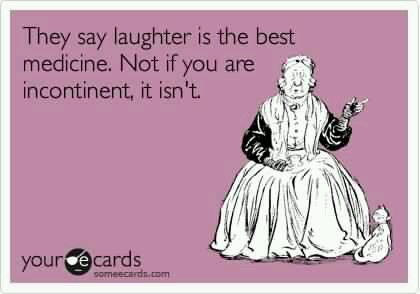 Weekly dose of nurse humor
