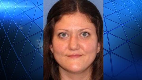 School nurse found stabbed to death