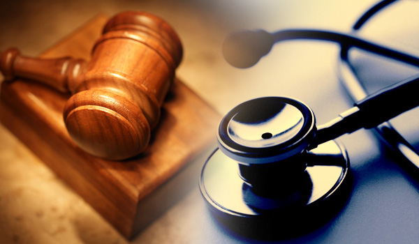 Nurse charged with narcotic diversion is axquitted