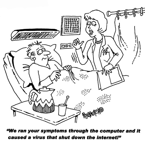 nursing-cartoon94.jpg