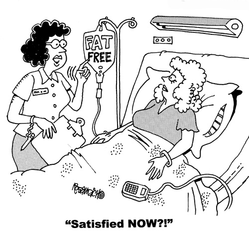 nursing-cartoon98.jpg