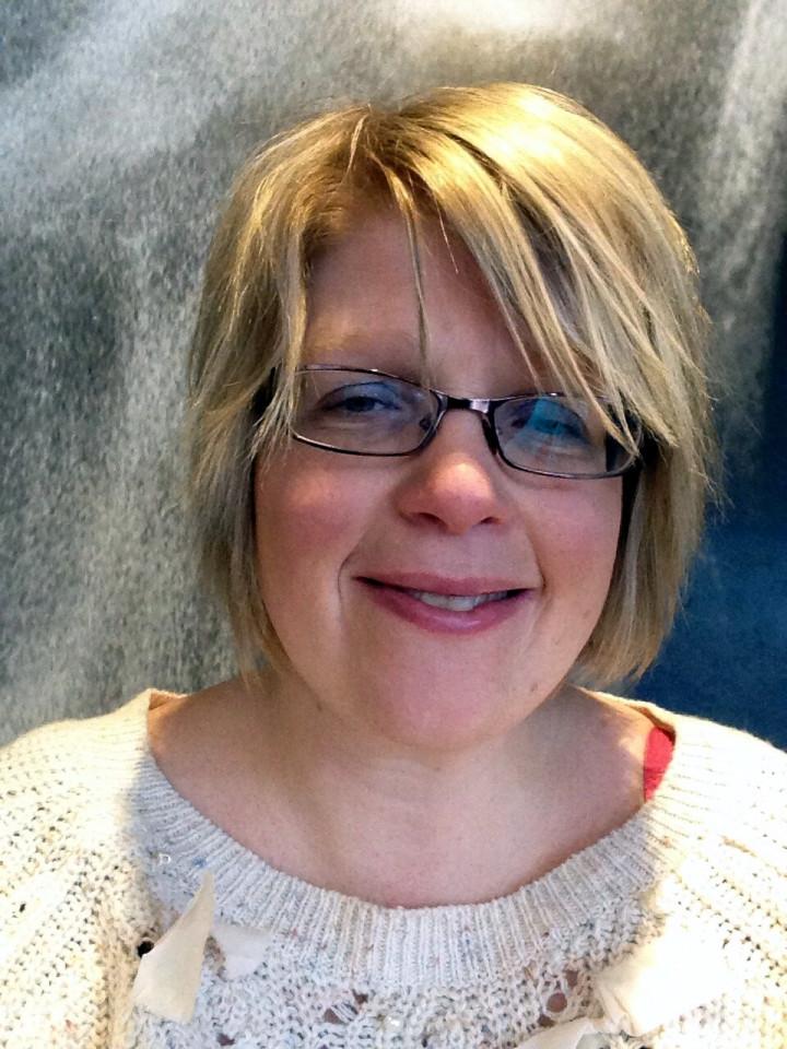 Nurse makes multiple chemo medication errors