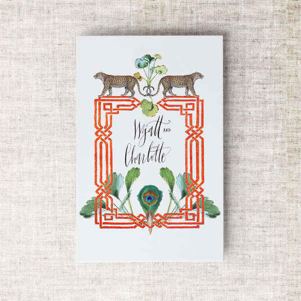 stephaniefishwick_savethedate_design2_grande.jpg