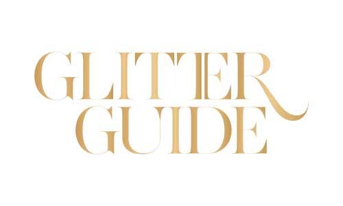 glitter_guide.jpg