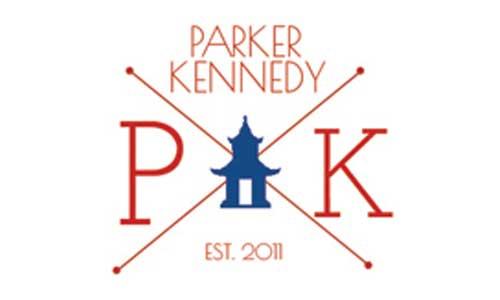 parker_kennedy.jpg