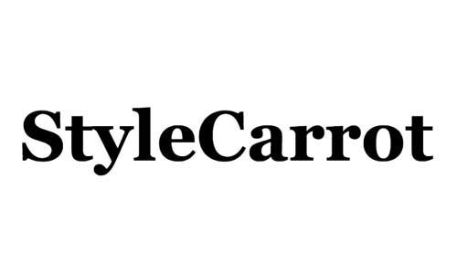 style_carrot.jpg