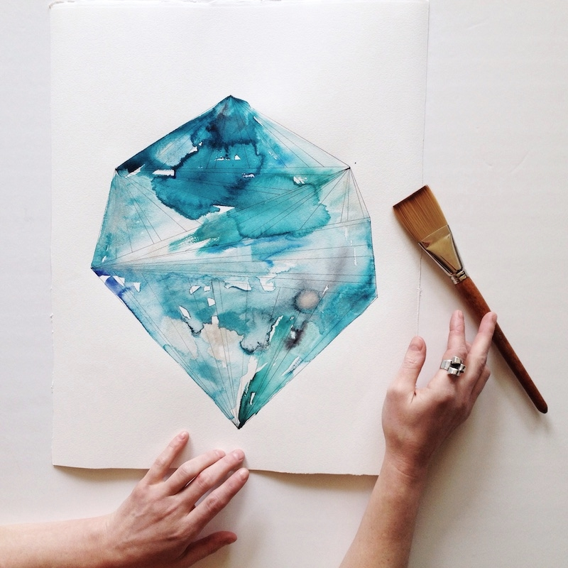 Watercolor+Gem+-+Original+Art+-+Naomi+Ernest+2+(1).jpg