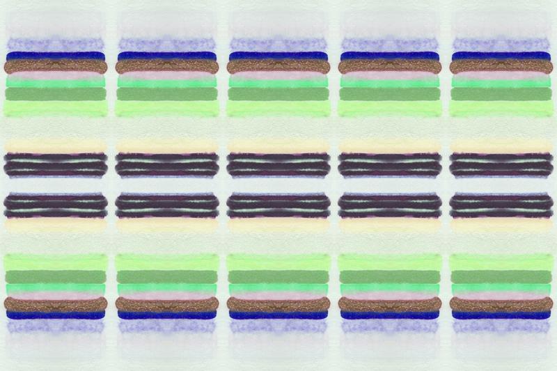 37C6FE5E-DEC4-40E1-91DE-F10AC28A7573.full.jpg
