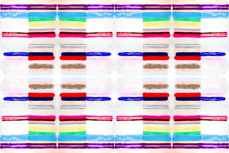E87D98A0-5117-4144-A63F-C321450E1D76.full.jpg