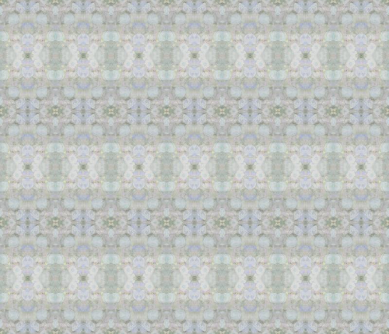 FLORAL SYMPHONY BLUE_42X36.jpg