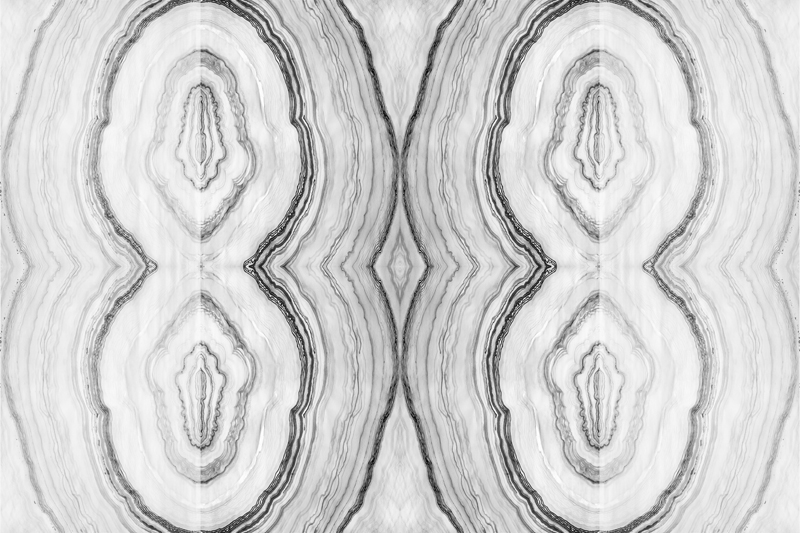 KOHUT_RAINBOW AGATE 2_FABRIC_36X54.jpg
