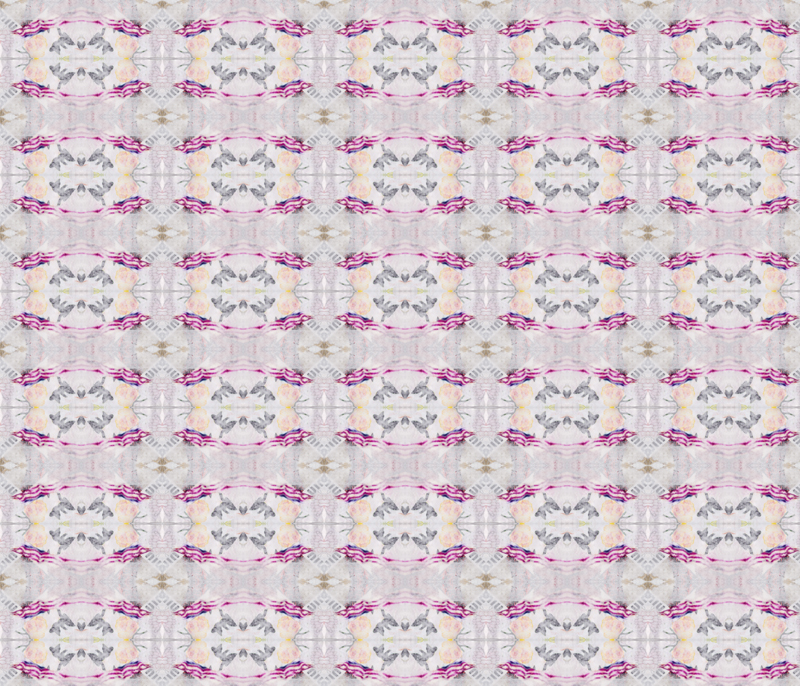 FLORALCOLLAGEPATTERN_WALLPAPER_42X36.jpg