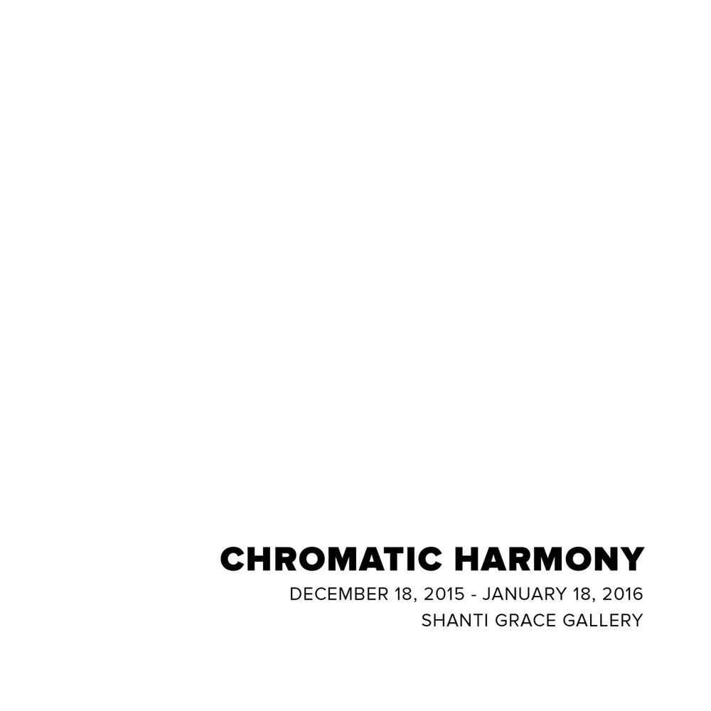 CHROMATIC HARMONY3.jpg