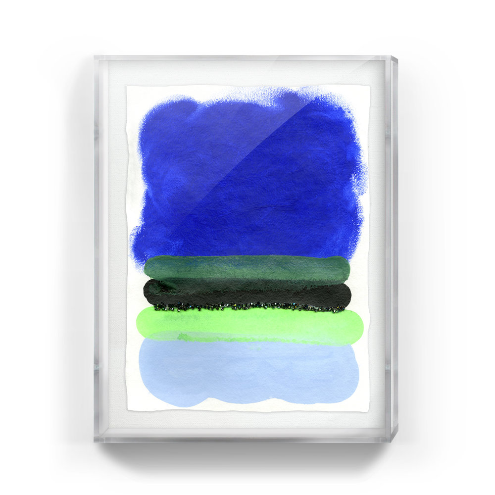 blue_field_lucite.jpg