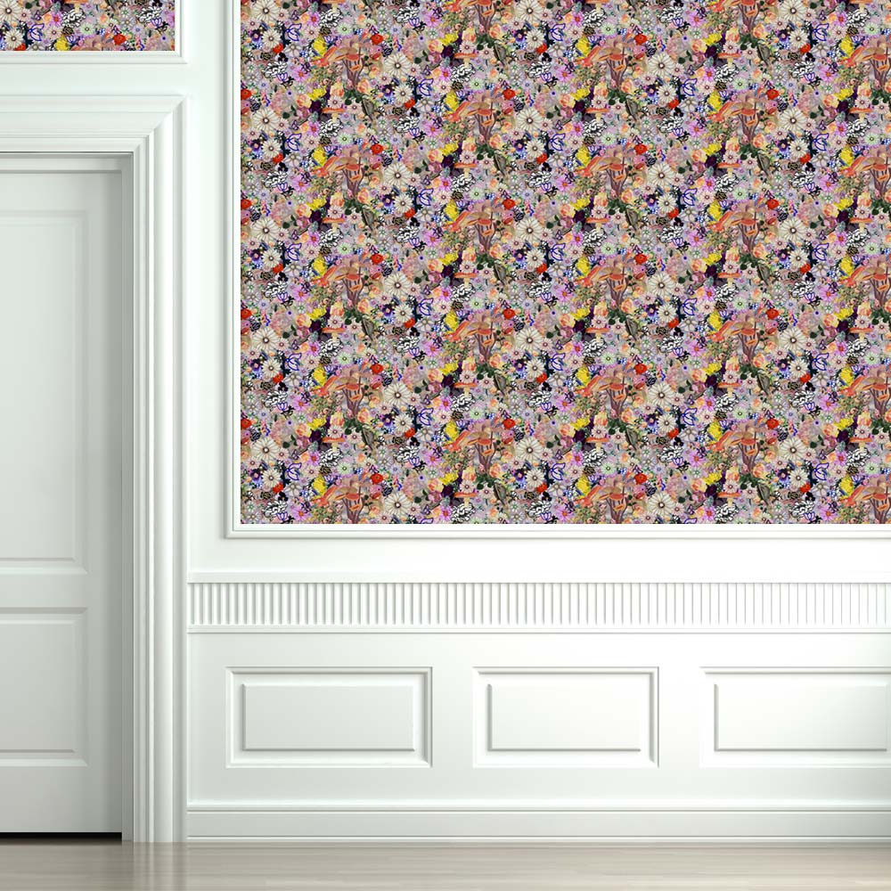 whimsy_floral_warm_wall.jpg