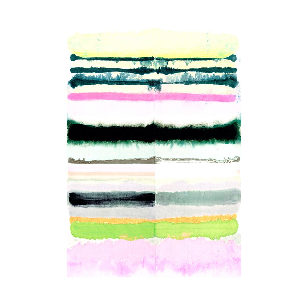 THE LIMELIGHT - TRADITIONAL GALLERY PRINTCANVAS GALLERY WRAPLUXE LUCITE SHADOWBOX