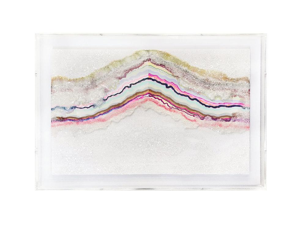 Kristi Kohut Art Collecting 101