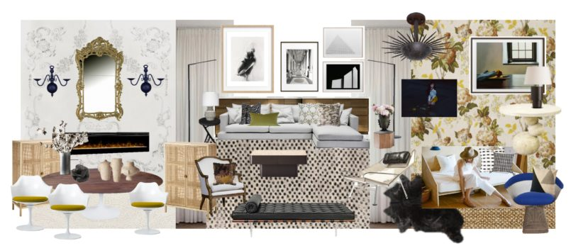 christine-dovey-one-room-challenge-living-room-moodboard-805x350.jpg