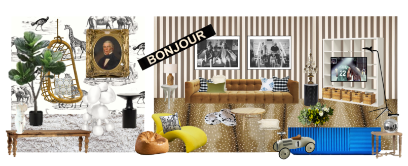 christine-dovey-one-room-challenge-playroom-4-805x327.png