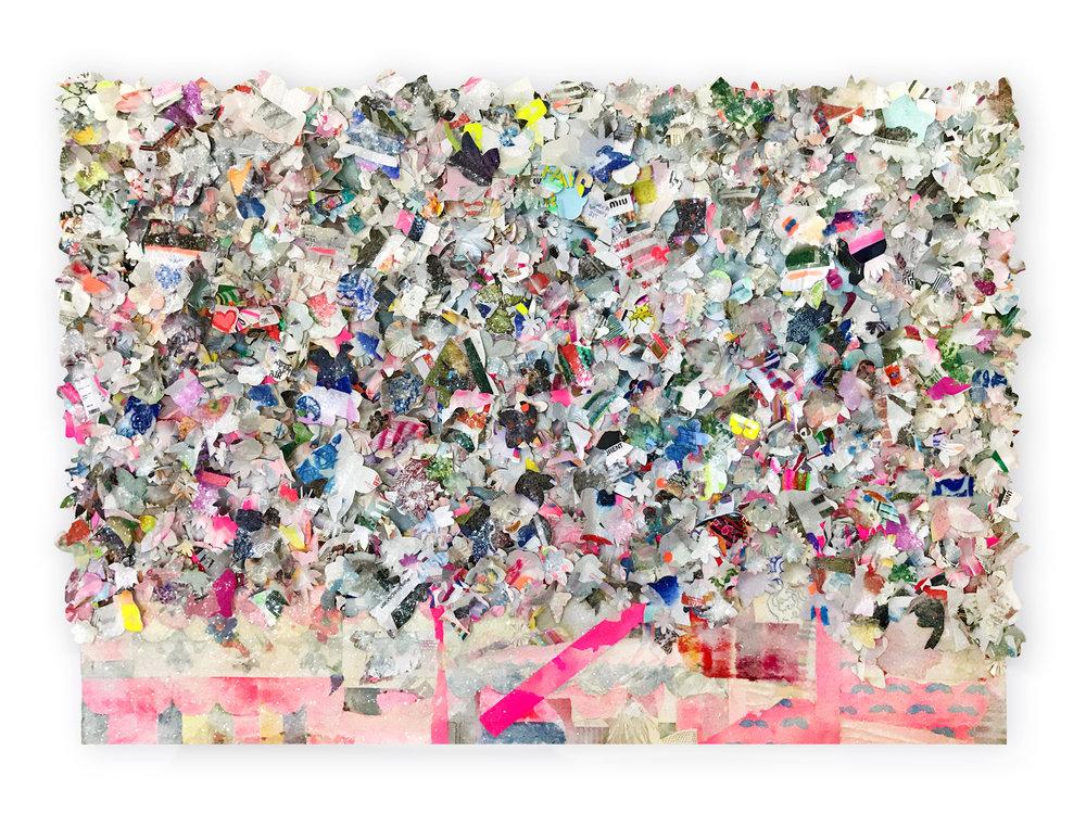 Kristi Kohut Fine Art Paintings