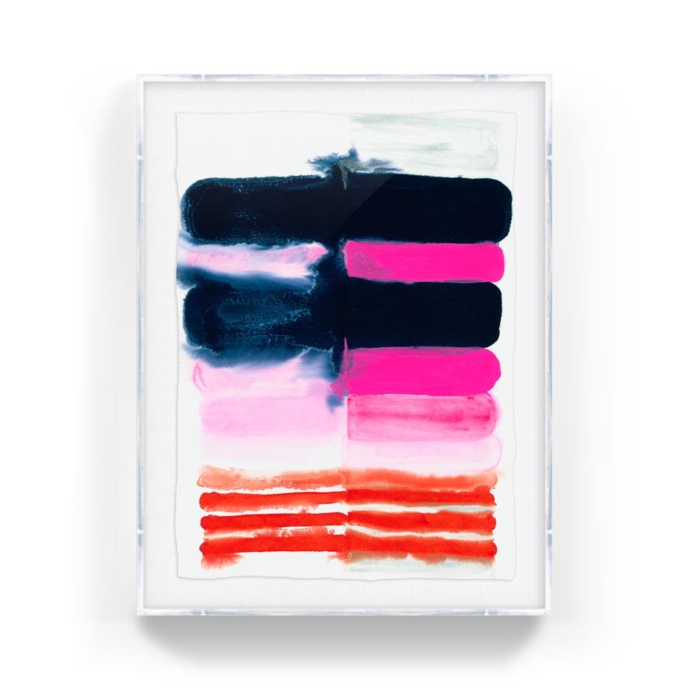 Kristi Kohut Original Art For Sale