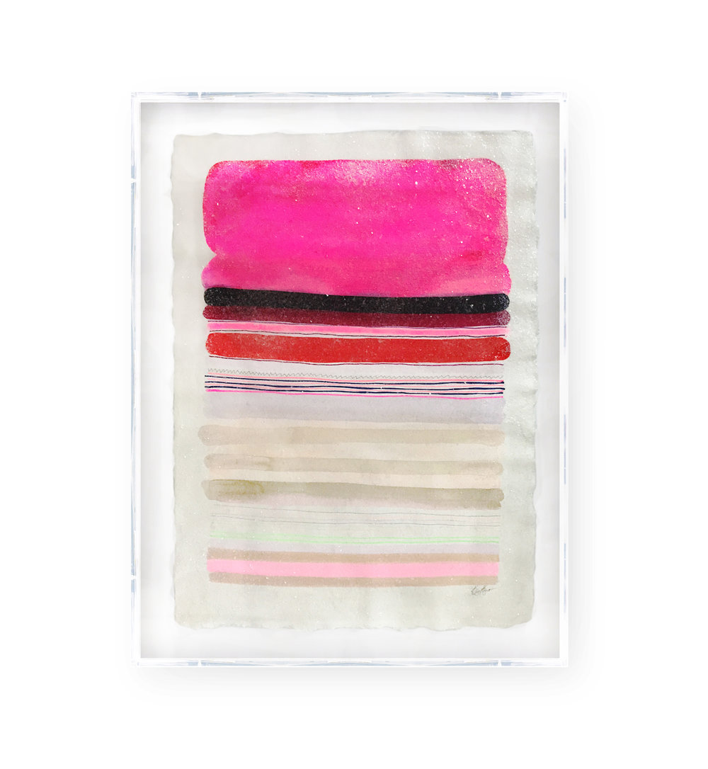 SUGARED+STRIPE+LUCITE_28x38.jpg