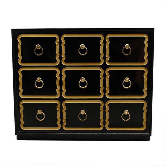 authentic-heritage-dorothy-draper-black-lacquer-espana-chest-5121.jpeg