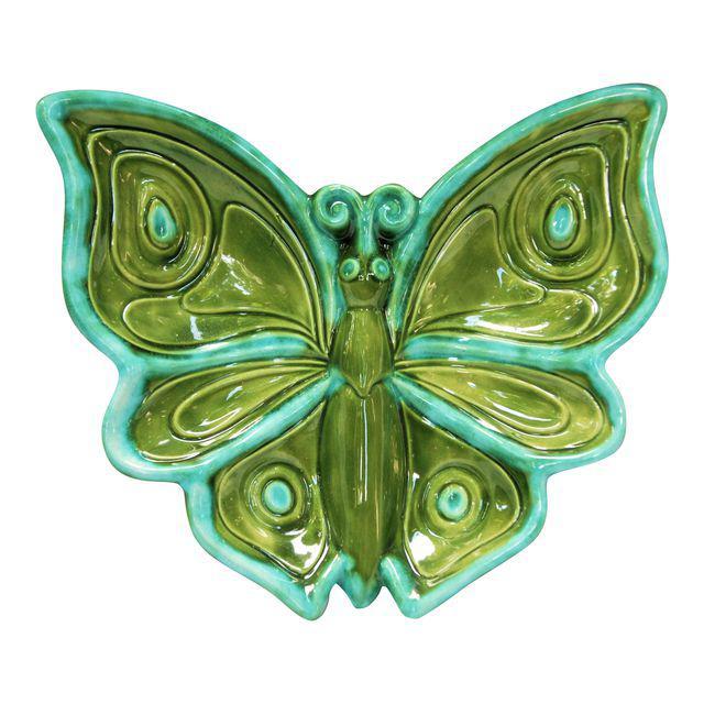 1970s-vintage-butterfly-dish-5842.jpeg