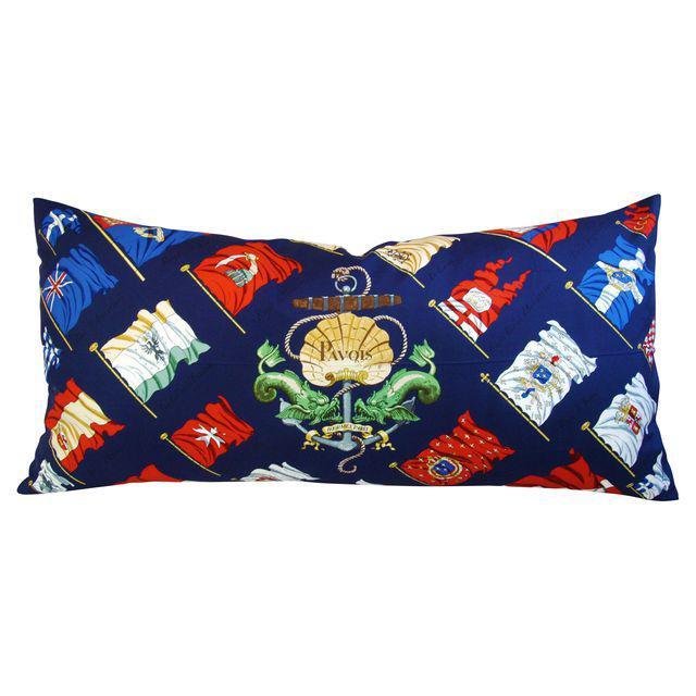 custom-hermes-philippe-ledo-silk-scarf-pillow-0739.jpeg