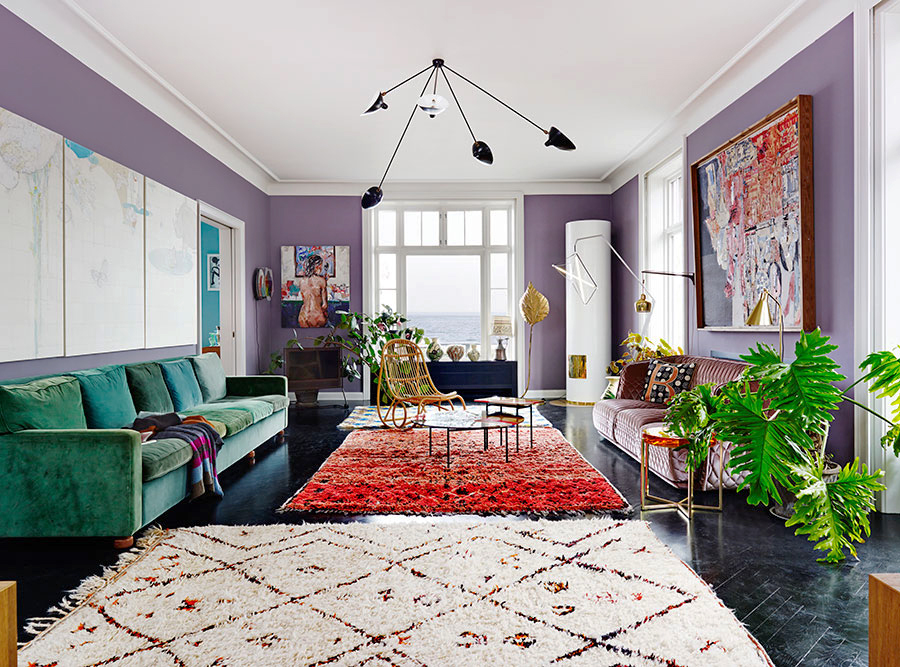 a-mad-mix-of-colors-and-texture-in-an-eclectic-living-room-colorful-house-tour-on-coco-kelley.jpg