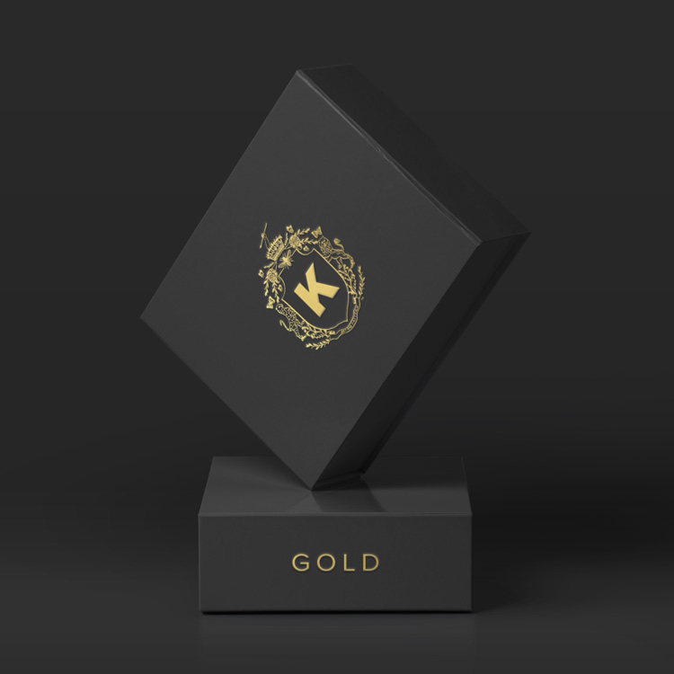 GOLD PACKAGE - 6 GIFTS A YEARMONTHLY: $99/MONTHANNUAL: $1,095 PAID IN FULLVALUE: $2,250