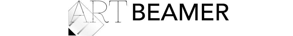 artbeamer_logo.jpg