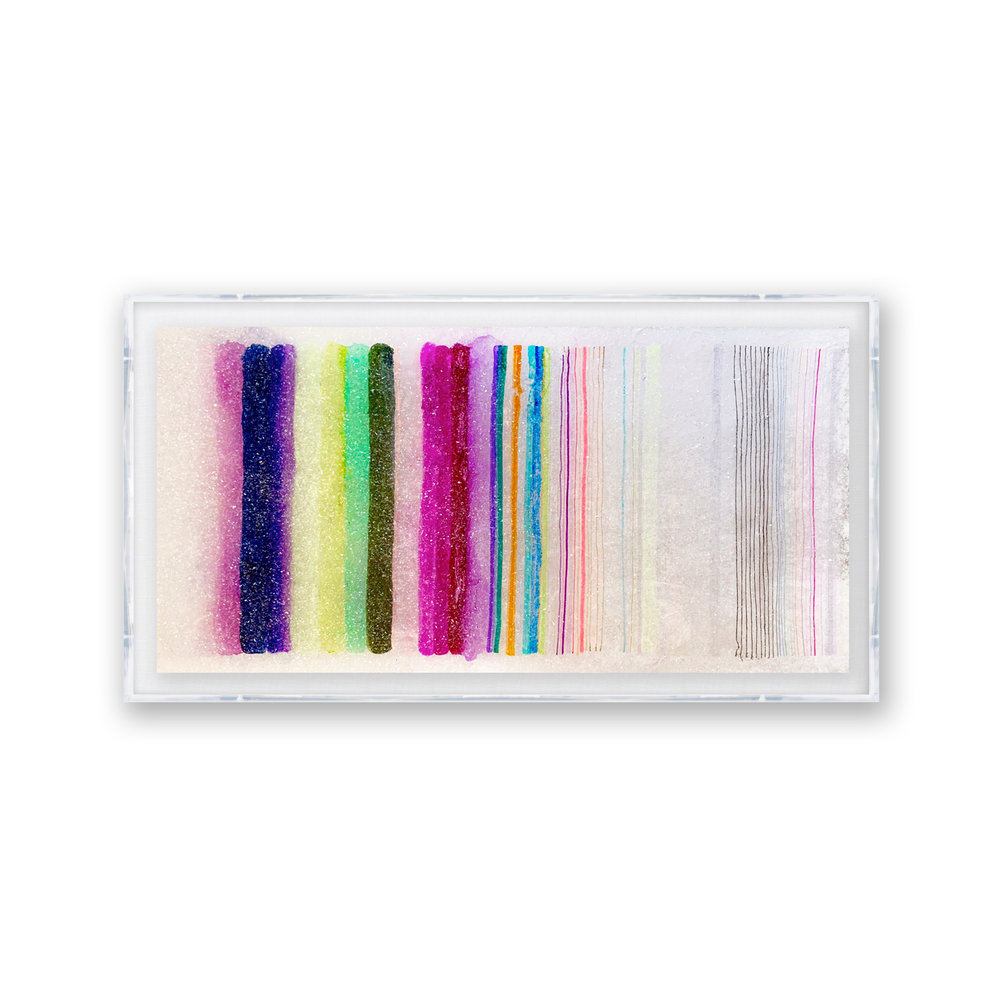 CHROMATIC STRIPE 7_LUCITE_33X60.jpg