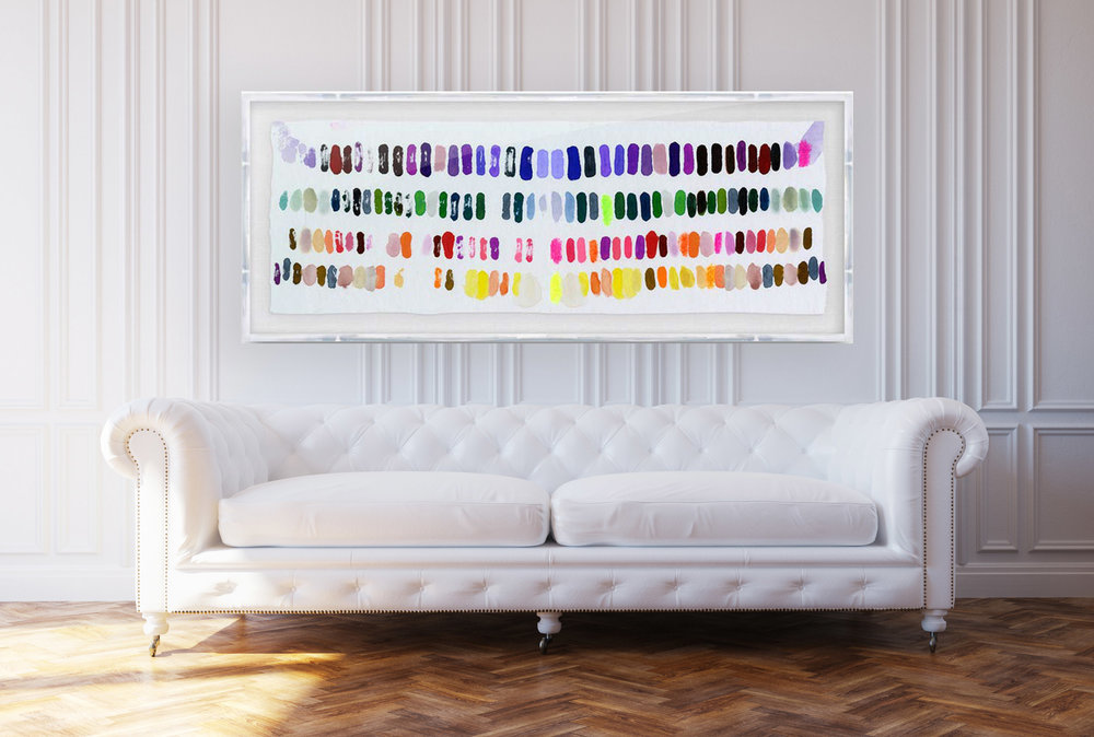 Kristi Kohut, removable wallpaper, fine art prints, wall art, fine art paintings, fine art artists, colorful wallpaper, colorful wallpaper for walls, colorful artwork, colorful art prints, colorful artists, colorful art paintings, colorful art wallpaper, colorful interior design, colorful interiors, colorful interior design ideas, colorful interiors in a home, colorful interior design styles, joyful art, statement art, mixed media art, mixed media artists, artistic home decor, colorful home decor, decorative pillows, decorative pillow covers, colorful pillows, boho pillows, boho room decor, boho home decor, happy interiors, fine art wall decor, art collecting 101, introduction to art collecting, how to start buying art, rental decorating ideas, one of a kind artwork, original art for sale, online art sites, bright art, bright colored wall art, bright wall decor, artistic home decor, fabric pouf ottoman, colorful ottoman, modern colorful art, unique ottomans, modern pouf ottoman, colorful fabric patterns, bright colorful fabric, bright fabric prints, unique rugs, one of a kind rugs, contemporary modern rugs, colorful rugs,