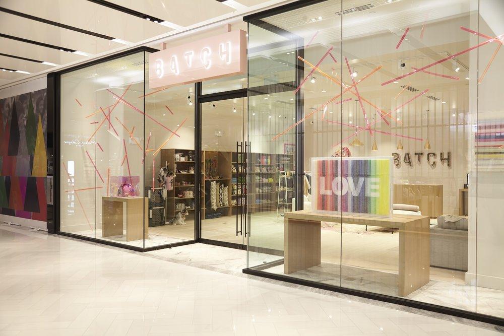 Storefront_Angle_1273.jpg