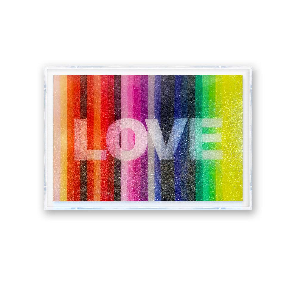 LOVE_40X60_LUCITE.jpg