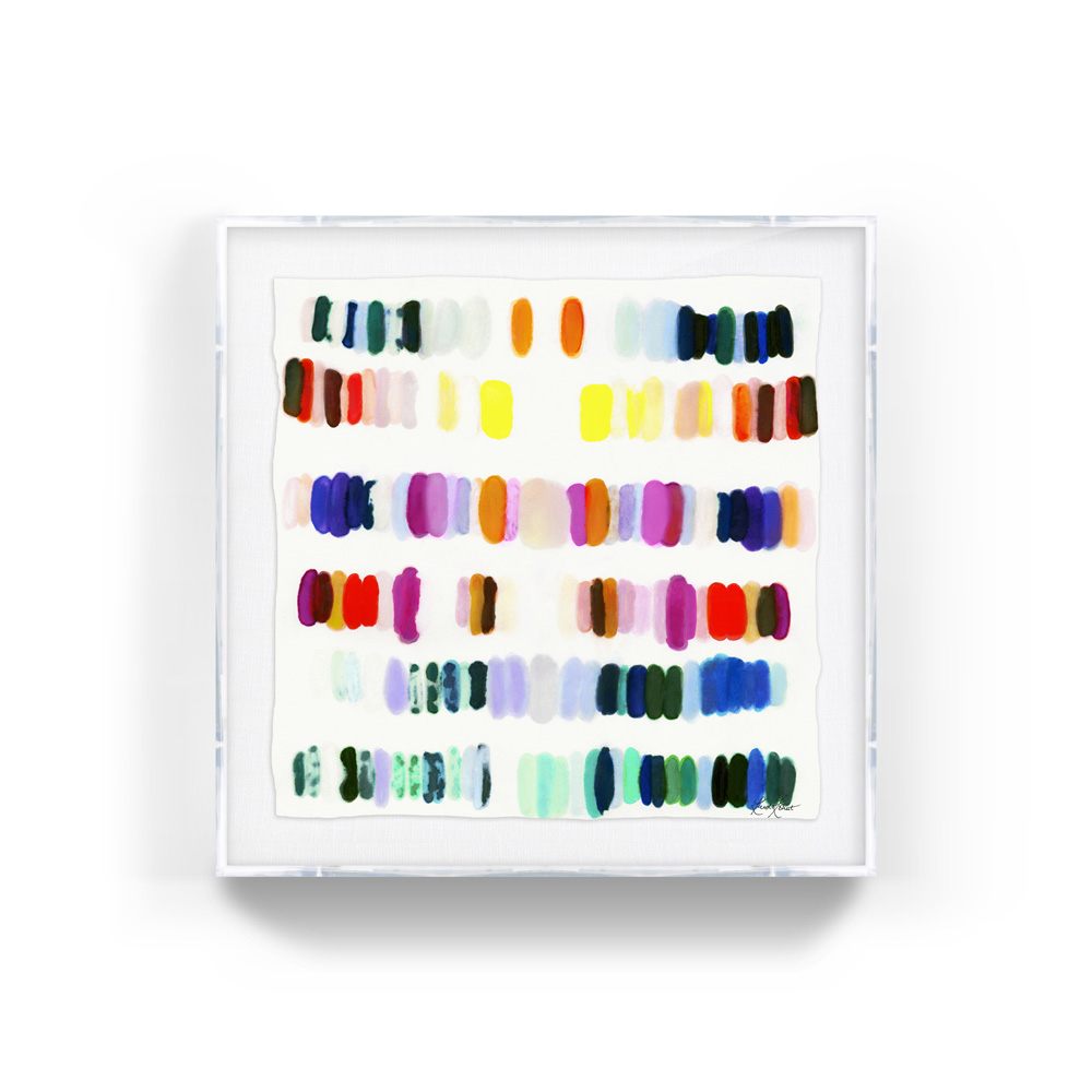 heavenly_palette2_lucite.jpg