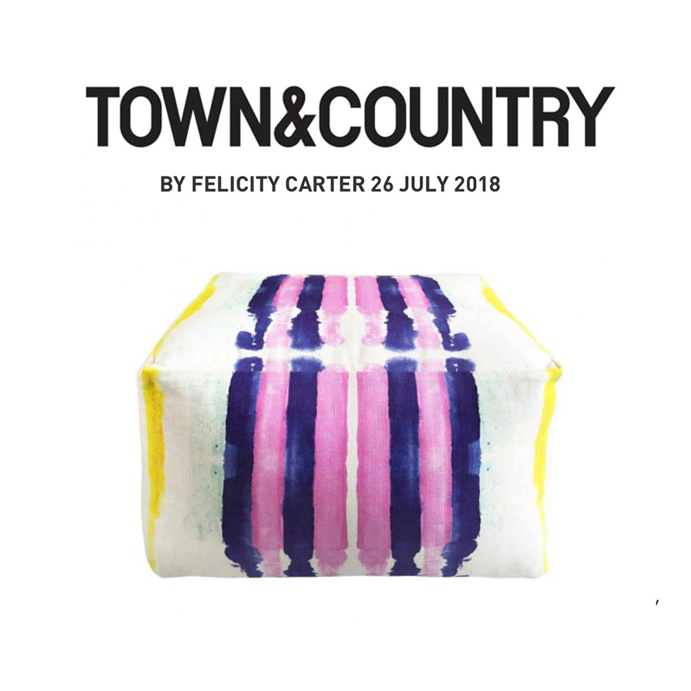 TOWN AND COUNTRY_KRISTI KOHUT.jpg