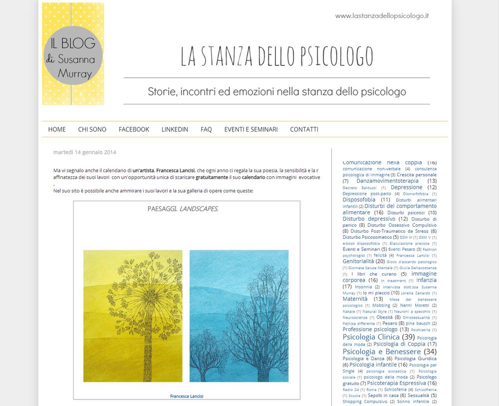LA STANZA DELLO PSICOLOGO GENNAIO 2014.png