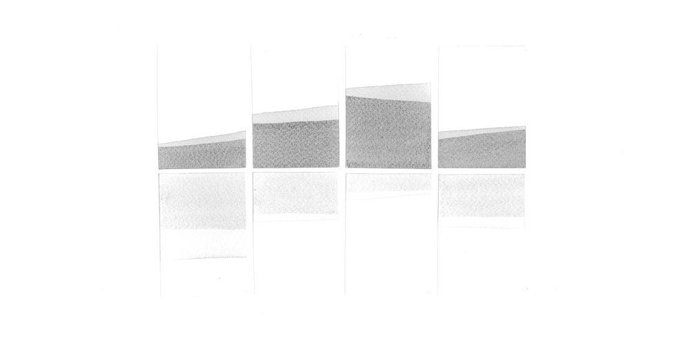 QUELLO-CHE-RESTA.-FLAT-(6).jpg