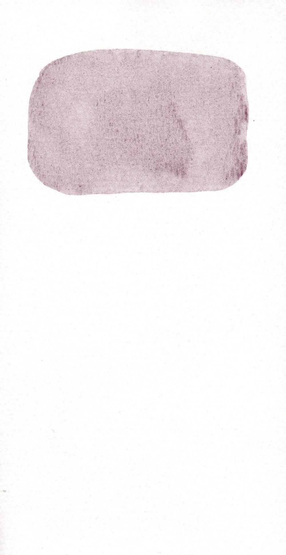 CELLULE.-GRIGIO-2.jpg