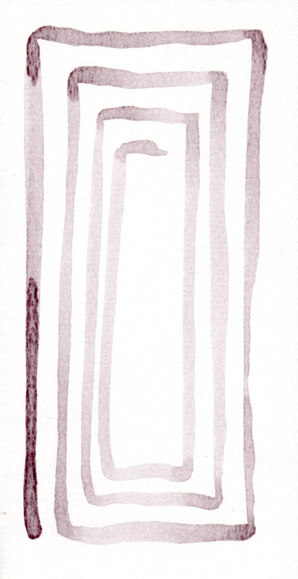 CELLULE.-GRIGIO-3.jpg