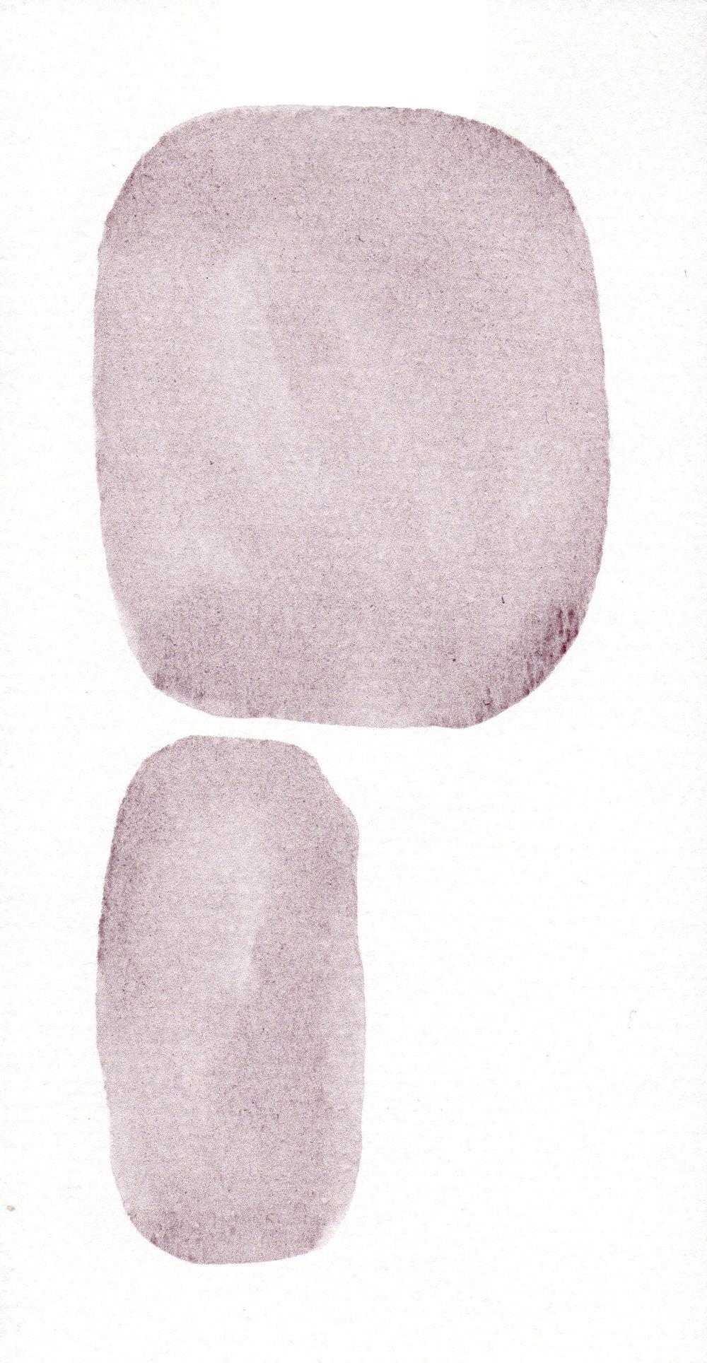 CELLULE.-GRIGIO-4.jpg