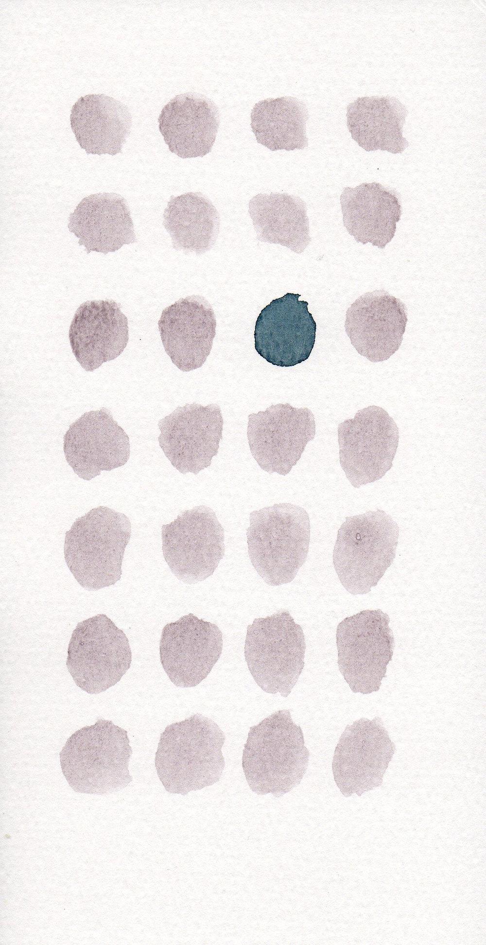 CELLULE.-GRIGIO-8.jpg